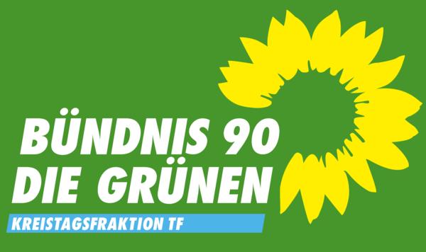 Logo der Kreistagsfraktion